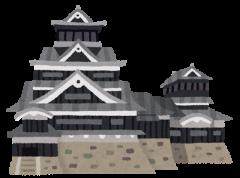 熊本花畑広場イベント2019情報